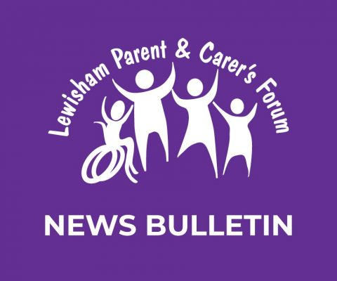 New Bulletin 11th June 2019