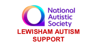 Lewisham Autism Support COVID19 support pack