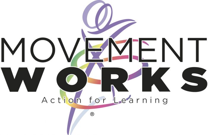 FREE MovementWorks Online Sessions