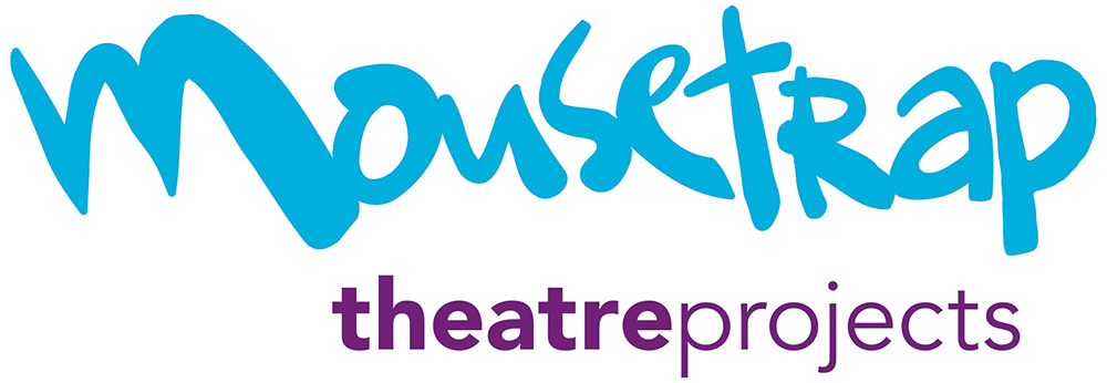 Mousetrap Theatre Projects February Streaming