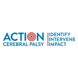 Action Cerebral Palsy