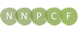 NNPCF cochairs meet with Children and Families Minister Kemi Badenoch
