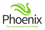 Project SEARCH Supported Internship at Phoenix Community Housing