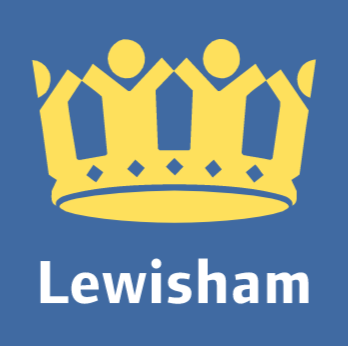 Lewisham Council is running a consultation on its Allocation Policy.