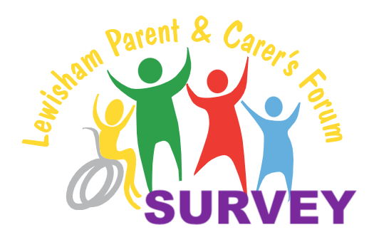 LPCF Survey: Wellbeing for young people in Lewisham