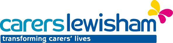 Carers Lewisham – Wellbeing Online Workshops and Working for Carers project