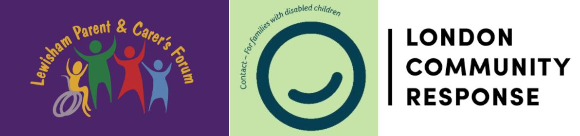 FREE Online Workshop – Encouraging Positive Behaviour in Children