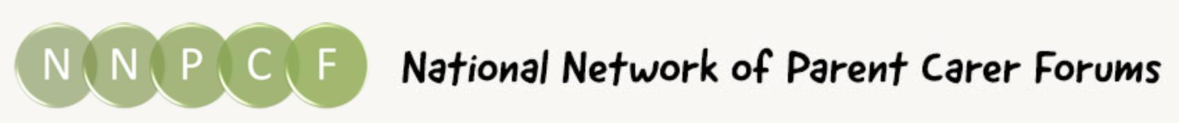 NNPCF News