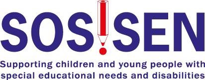 SOS!SEN – How to Check a Draft EHC Plan 01 July 2021 18:00
