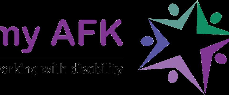 my AFK Half Term Online Activities
